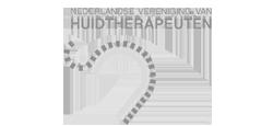 Logo beroepsvereniging NVH